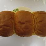 91039680 - こだわり食パン