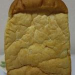91039684 - こだわり食パン