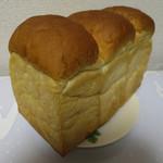 91039702 - こだわり食パン