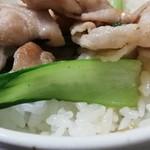中国菜館 嘉門 -
