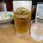 91045139 - 生ビール