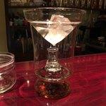 Bar風間 -