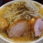 麺 五六 - 料理写真: