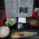 9105648 - ディスプレイ②