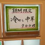 91054033 - 券売機のボタン(2018年8月16日)