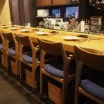 京Apollo食堂 -
