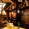 米と魚 酒造 米家ル 高田馬場店