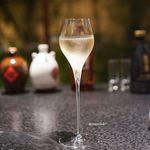 イチリン ハナレ - ワイン