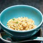 イチリン ハナレ - 炒飯