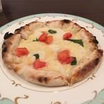 イタリア酒場料理 チーナ邸 -