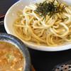 つけ麺丸和 - 料理写真:坦々つけ麺