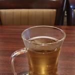 91066774 - お茶美味しい