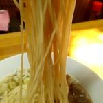 91069927 - 麺 リフト!