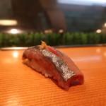 91072730 - 新秋刀魚