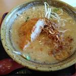 91075477 - 九州麦味噌