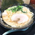 町田商店 - ラーメン
