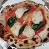 ピッツァメッセ - 料理写真:マルゲリータ