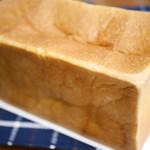 俺のBakery&Cafe 松屋銀座 裏 - 銀座の食パン~夢~¥900