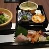 ホテルソラージュ - 料理写真:一泊目夕飯セッティング