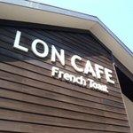 LONCAFE -
