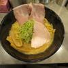 世界が麺と味噌で満ちる時 - 料理写真:ZERO 大盛り