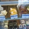 チーズケーキマニア - 料理写真: