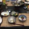 如心の里 ひびき野 - 料理写真:夕食