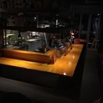 TEPPAN&DELICATESSEN WINE BAR Otafuku18 -