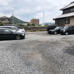 91115109 - 駐車場