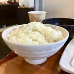 スーパーホテル - [2018/08]無料健康朝食(宿泊料に含む)