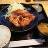 Komorebi - 料理写真: