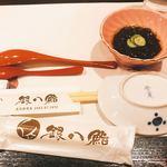 銀八鮨 - 料理写真: