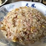 中華 天鳳 - 料理写真: