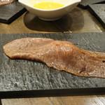 91121815 - SUKIYAKI