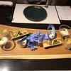 たてしな薫風 - 料理写真: