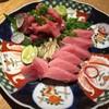 田中んちパート2 - 料理写真: