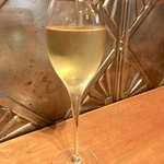 ダルマット - スパークリングワイン