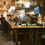 大衆酒場 玉井 - 「路線バスで寄り道の旅」で徳光和夫さん 田中律子さん その時のゲスト渡辺満里奈さんが立ち寄られてました。(少し前の話ですがたまたま見てました。)本日はその隣のテーブルで。