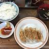 亀戸餃子 錦糸町店