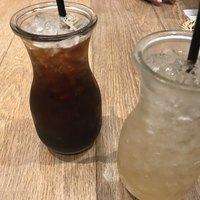 DINER&CAFE The GOLDEN☆HAMBURG-