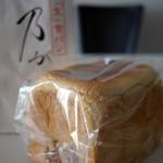 ハカタショクパンヤ - 料理写真: