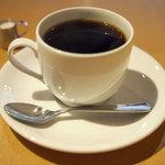 cafe creek - フルーツSET