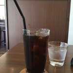 91142430 - Iced Coffee