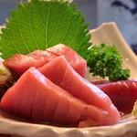 いろり - 料理写真: