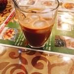 91143453 - ベトナムアイスコーヒー