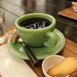 エスディコーヒー -
