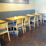 cafe creek -