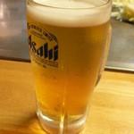 9115834 - ビール