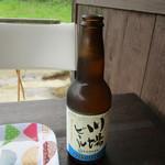 91151847 - 川場ビール