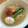 うみかぜ - 料理写真: